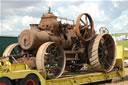 The Great Dorset Steam Fair 2006, Image 87