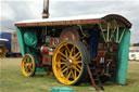 The Great Dorset Steam Fair 2006, Image 95