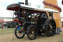 The Great Dorset Steam Fair 2006, Image 102