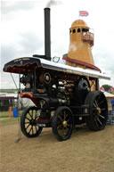 The Great Dorset Steam Fair 2006, Image 103