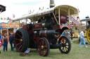 The Great Dorset Steam Fair 2006, Image 105