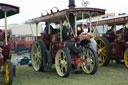 The Great Dorset Steam Fair 2006, Image 119