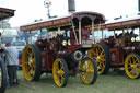 The Great Dorset Steam Fair 2006, Image 120