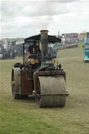 The Great Dorset Steam Fair 2006, Image 213