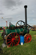 The Great Dorset Steam Fair 2006, Image 309