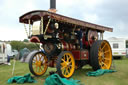 The Great Dorset Steam Fair 2006, Image 405