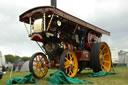 The Great Dorset Steam Fair 2006, Image 406