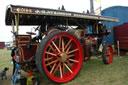 The Great Dorset Steam Fair 2006, Image 462