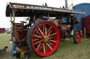 The Great Dorset Steam Fair 2006, Image 463