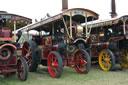 The Great Dorset Steam Fair 2006, Image 468