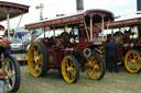 The Great Dorset Steam Fair 2006, Image 481