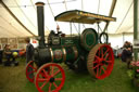 The Great Dorset Steam Fair 2006, Image 487