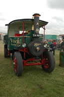 The Great Dorset Steam Fair 2006, Image 490