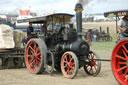 The Great Dorset Steam Fair 2006, Image 592