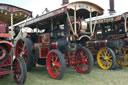 The Great Dorset Steam Fair 2006, Image 625