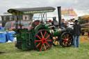 The Great Dorset Steam Fair 2006, Image 634