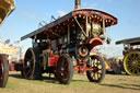 The Great Dorset Steam Fair 2006, Image 684