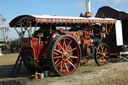 The Great Dorset Steam Fair 2006, Image 689