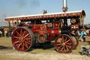 The Great Dorset Steam Fair 2006, Image 691