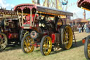 The Great Dorset Steam Fair 2006, Image 699
