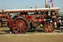The Great Dorset Steam Fair 2006, Image 703