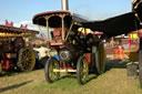 The Great Dorset Steam Fair 2006, Image 706
