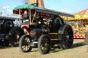 The Great Dorset Steam Fair 2006, Image 709