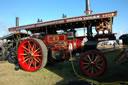 The Great Dorset Steam Fair 2006, Image 719