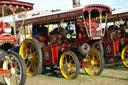 The Great Dorset Steam Fair 2006, Image 724
