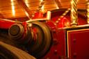 The Great Dorset Steam Fair 2006, Image 823