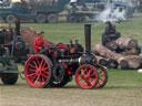 The Great Dorset Steam Fair 2006, Image 357
