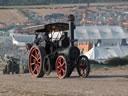 The Great Dorset Steam Fair 2006, Image 844
