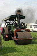 Haddenham Steam Rally 2006, Image 52