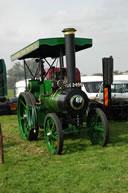 Haddenham Steam Rally 2006, Image 68