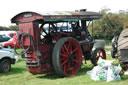 Haddenham Steam Rally 2006, Image 100