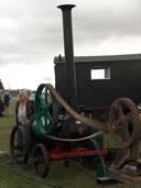 Gloucestershire Steam Extravaganza, Kemble 2006, Image 254