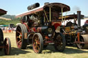 Marcle Steam Rally 2006, Image 3