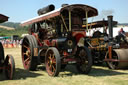 Marcle Steam Rally 2006, Image 4