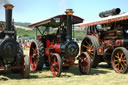 Marcle Steam Rally 2006, Image 5