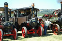 Marcle Steam Rally 2006, Image 6