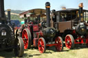 Marcle Steam Rally 2006, Image 7