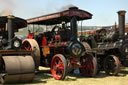 Marcle Steam Rally 2006, Image 9