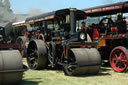 Marcle Steam Rally 2006, Image 10