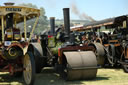 Marcle Steam Rally 2006, Image 11