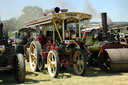 Marcle Steam Rally 2006, Image 12