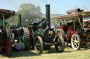 Marcle Steam Rally 2006, Image 13