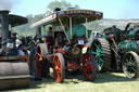 Marcle Steam Rally 2006, Image 14