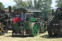 Marcle Steam Rally 2006, Image 19
