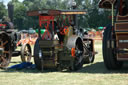 Marcle Steam Rally 2006, Image 21