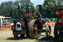 Marcle Steam Rally 2006, Image 22